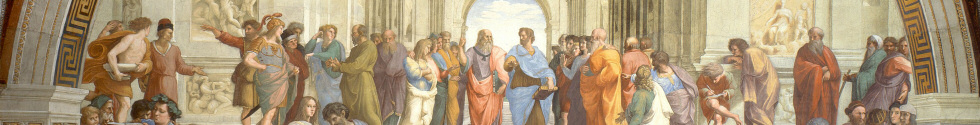 http://www.philosophy-olympiad.org/wp-content/themes/panorama/header_images/logo1.jpg